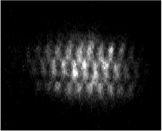 Disordered Neutral Atoms In Optical Lattices