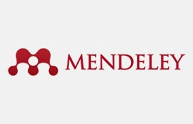Mendeley logo