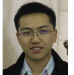 Profile photo of Zhifan Zhou